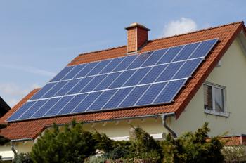 PA Solar Energy