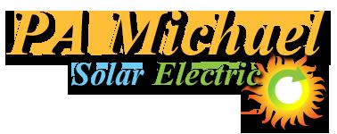 PA Solar